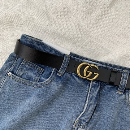 AS905019 CLASSIC GG BELT