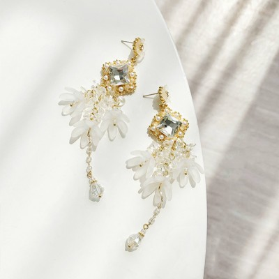 AS911016 EARRING