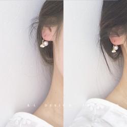 AS002001 EARRING