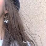 AS002002 EARRING
