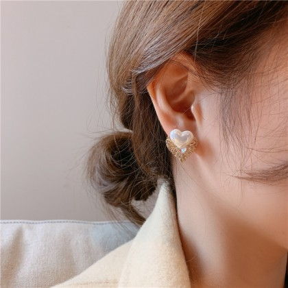 AS002004 EARRING