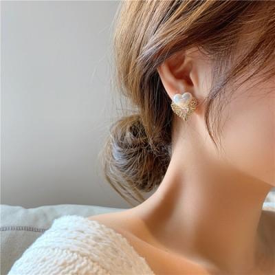 AS002004 EARRING