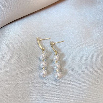 AS002009 EARRING