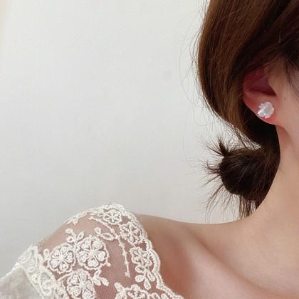AS005010 EARRINGS