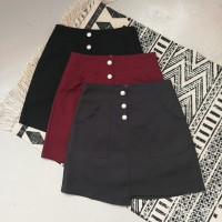 KAYLEY SKIRT BT12139