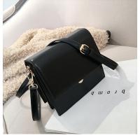 BG903067 SLING BAG